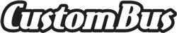 Custom-Bus Camping Vans Logo